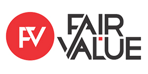 logoFAIRVALUE